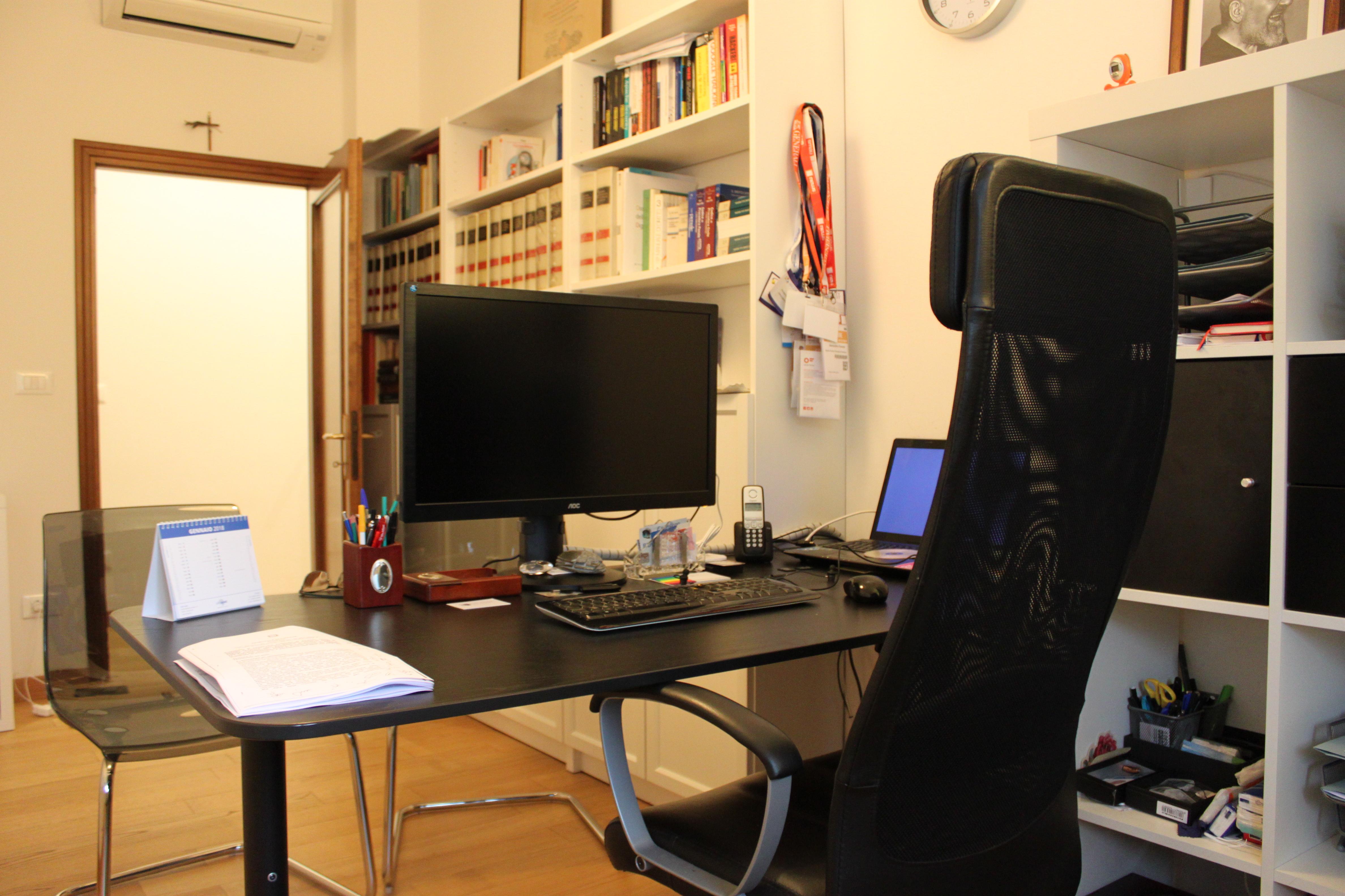 Studio Fiorenzi
